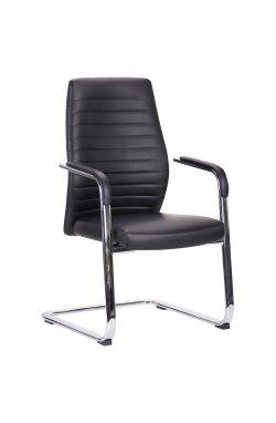 Кресло Ilon CF Black