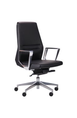 Кресло Larry LB Black