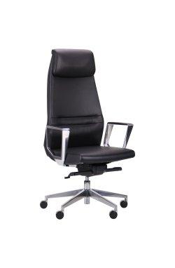 Кресло Larry HB Black