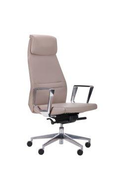 Кресло Larry HB Light Grey