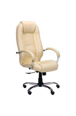 Кресло Надир Лайн Anyfix Неаполь N-20