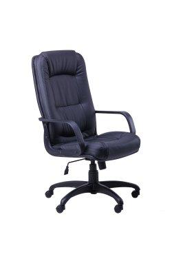 Кресло Марсель Пластик Неаполь N-20