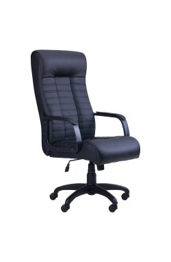Кресло Атлетик Софт Tilt Неаполь N-20