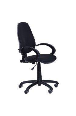 Кресло Поло 50/АМФ-5 Розана-143