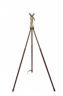 Трипод PRIMOS Trigger Stick GEN3 (61-158 см)