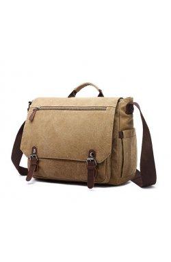 Сумка Tiding Bag 6158B
