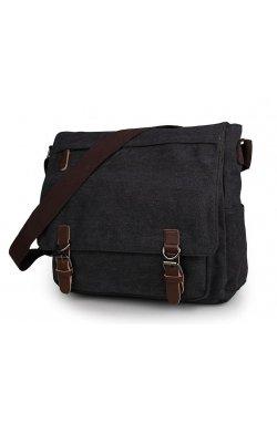 Сумка Tiding Bag 9027A