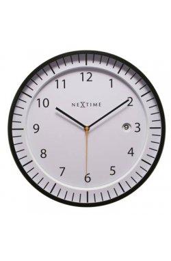 "Часы настенные ""Quick"" - wos4204"