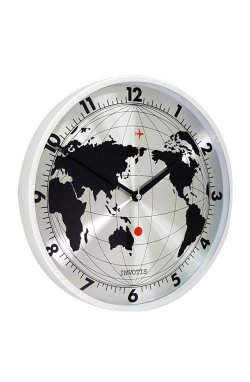 """Часы настенные """"Plane"""" - wos4215"""