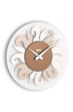 """Часы настенные """"Clock Solis"""" - wos4225"""