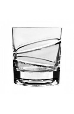 """Стакан вращающийся для виски и воды """"Сатурн"""" Shtox (ST10-0070) - wos4660"""