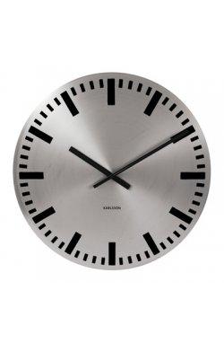 """Часы настенные """"Mega Disc"""" - wos7216"""
