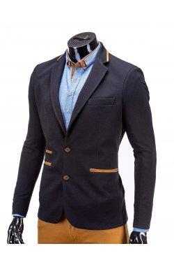 Пиджак P10 (размер XXL) Sale