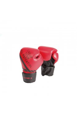 Рукавицы для бокса LivePro SPARRING GLOVES-14OZ