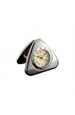 Часы настольные Dalvey Cabin D00418