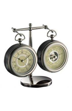 Часы настольные Dalvey D00472