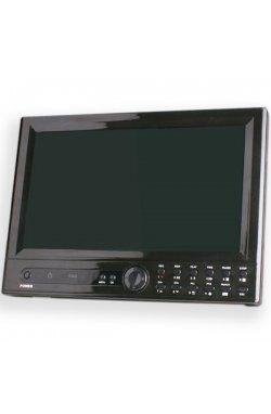 Видеорегистратор CoVi Security ADR-A04LCD 4-канальный