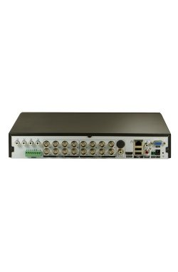 Видеорегистратор Oltec AHD-DVR-1655