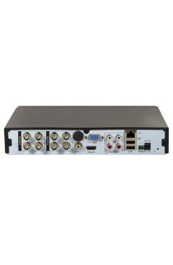 Видеорегистратор Oltec AHD-DVR-8808
