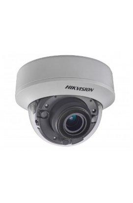 3.0 Мп Turbo HD відеокамера Hikvision DS-2CE56F7T-ITZ