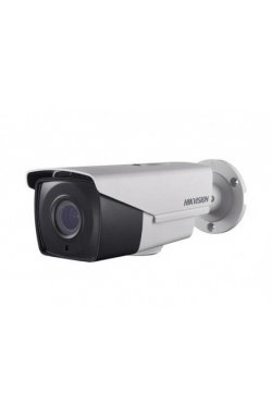 3.0 Мп Turbo HD видеокамера Hikvision DS-2CE16F7T-IT3Z