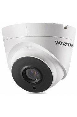 5.0 Мп Turbo HD видеокамераHikvision DS-2CE56H1T-IT3 (2.8 мм)