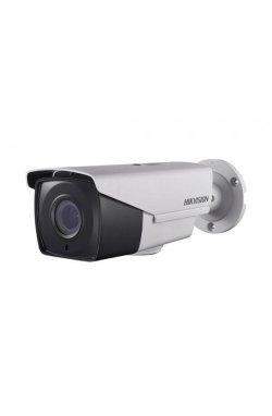 5.0 Мп Turbo HD видеокамераHikvision DS-2CE16H1T-AIT3Z