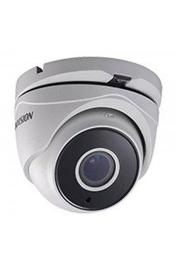 5.0 Мп Turbo HD видеокамераHikvision DS-2CE56H1T-IT3Z