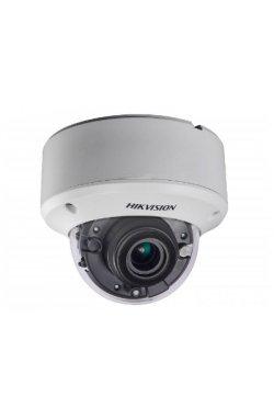 5.0 Мп Turbo HD видеокамераHikvision DS-2CE56H1T-VPIT3Z
