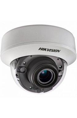 5.0 Мп Turbo HD видеокамераHikvision DS-2CE56H1T-ITZ