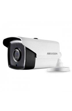 2.0 Мп Turbo HD видеокамера Hikvision DS-2CE16D0T-IT5F (6 мм)
