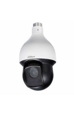 2Mп 25x Starlight PTZ HDCVI камера с ИК подсветкой Dahua DH-SD59225I-HC-S3