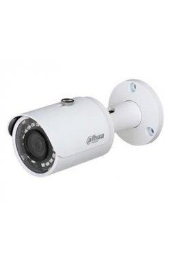 1 Мп HDCVI видеокамера Dahua HAC-HFW1100SP-S3 (2.8 мм)