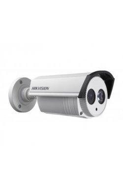 2 Мп Turbo HD видеокамера Hikvision DS-2CE16D5T-IT3 (6 мм)
