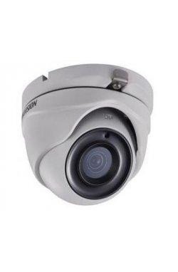 2 Мп Ultra-Low Light PoC видеокамера Hikvision DS-2CE56D8T-ITME (2.8 мм)