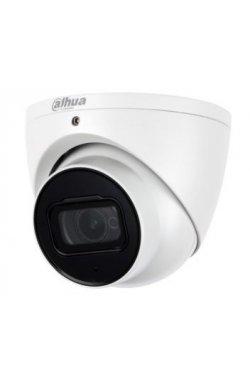 4K Starlight HDCVI видеокамера Dahua HAC-HDW2802TP-A