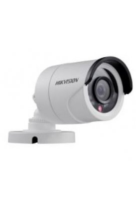 720p HD відеокамера Hikvision DS-2CE16C0T-IRF (3.6 мм)