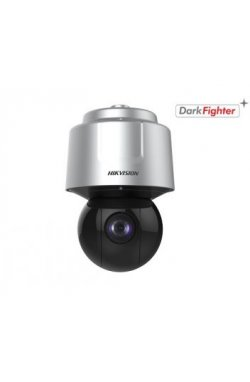 4 Мп 36х IP SpeedDome Hikvision DS-2DF6A436X-AEL