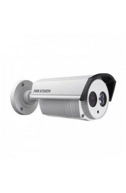 1.3 Мп Turbo HD видеокамера Hikvision DS-2CE16C5T-IT3 (3.6 мм)