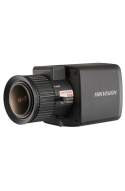 2 Мп Ultra-Low Light видеокамера Hikvision DS-2CC12D8T-AMM