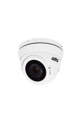 IP-відеокамера ATIS ANVD-2MVFIRP-30W / 2.8-12Prime