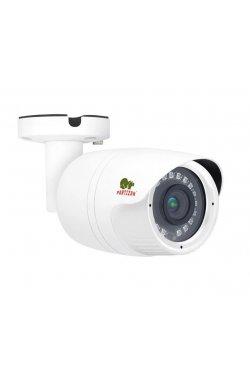 2.0MP AHD камера PARTIZAN COD-331S FullHD