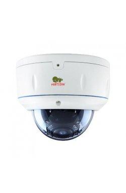 2.0MP IP Варифокальная камера PARTIZAN IPD-VF2MP-IR Starlight