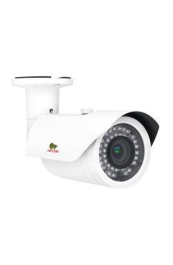 2.0MP IP Варифокальная камера PARTIZAN IPO-VF2MP 2.4