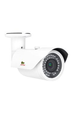 2.0MP IP Варифокальная камера PARTIZAN IPO-VF2MP 2.7 Cloud
