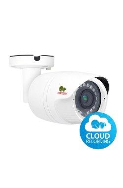 2.0MP IP камера PARTIZAN IPO-2SP SE 3.3 Cloud