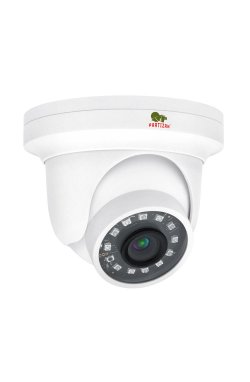 2.0MP IP камера PARTIZAN IPD-2SP-IR 3.0 Cloud