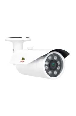 4.0MP AHD Варифокальная камера PARTIZAN COD-VF4HQ SuperHD
