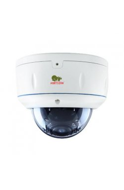 5.0MP IP Варифокальная камера PARTIZAN IPD-VF5MP-IR SE
