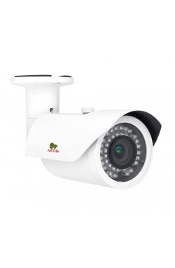 5.0MP IP Варифокальная камера PARTIZAN IPO-VF5MP SE